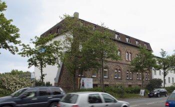 Buero-Goertz-Firmensitz-Ausstellung-Ladengeschäft-Verkauf