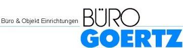 Büro-GOERTZ-Logo