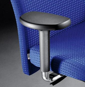 Ergonomische Bürostühle Test ist nett ideen für ihr haus design ideen
