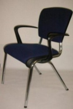 sedus livorno b ro goertz. Black Bedroom Furniture Sets. Home Design Ideas