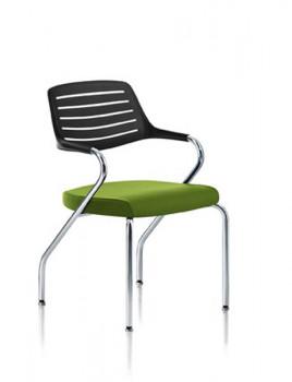 Stiftung Warentest Bürostühle ist perfekt ideen für ihr haus design ideen