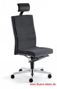 xxl b rost hle perfekte ergonomie f r einen starken r cken b ro goertz. Black Bedroom Furniture Sets. Home Design Ideas