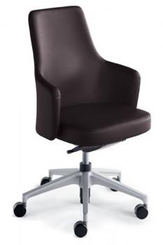 sedus silent rush sr 100 b ro goertz. Black Bedroom Furniture Sets. Home Design Ideas