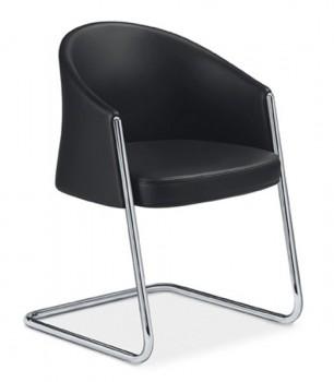 sedus silent rush drehsessel hochlehner b ro goertz. Black Bedroom Furniture Sets. Home Design Ideas