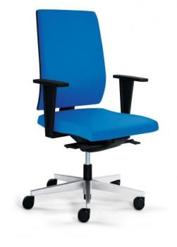 Stiftung Warentest Bürostühle mit nett ideen für ihr wohnideen