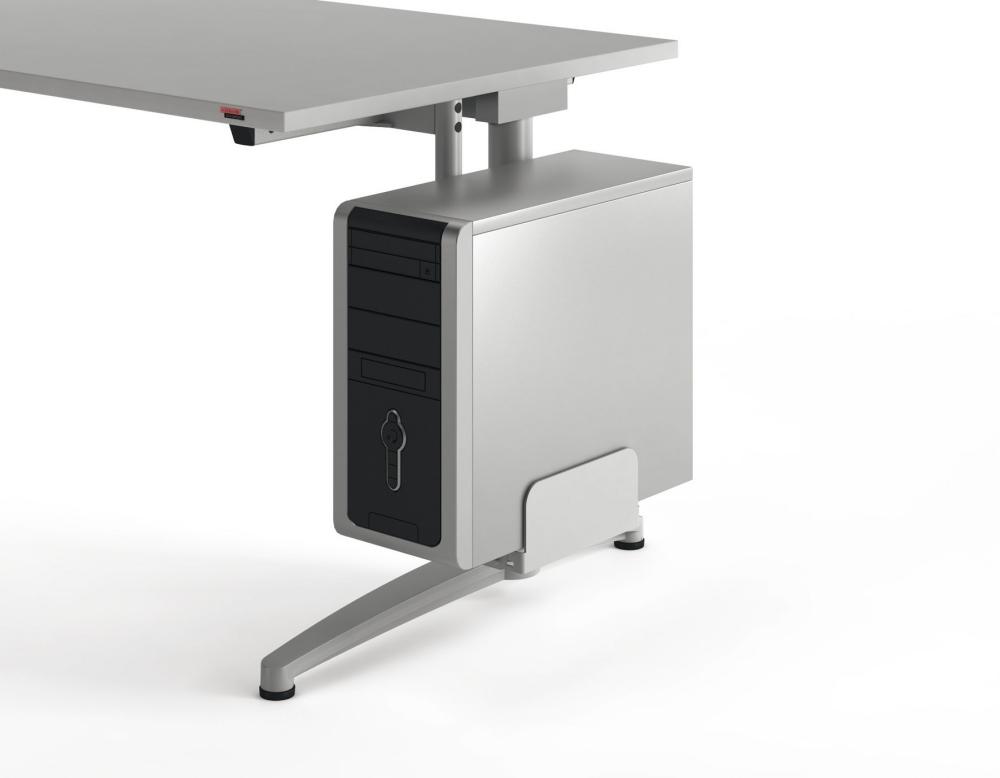 Schreibtisch Pc Halterung 2021