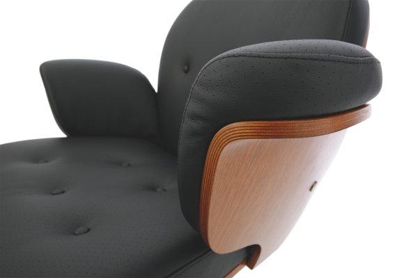 Lounge sessel drehbar  köhl artiso lounge dresessel - Büro-GOERTZ