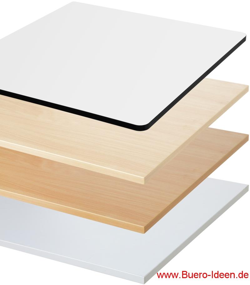 ergon project 2 160cm neu 2014 das nachr stbare gestell f r steh sitz arbeitspl tze b ro goertz. Black Bedroom Furniture Sets. Home Design Ideas