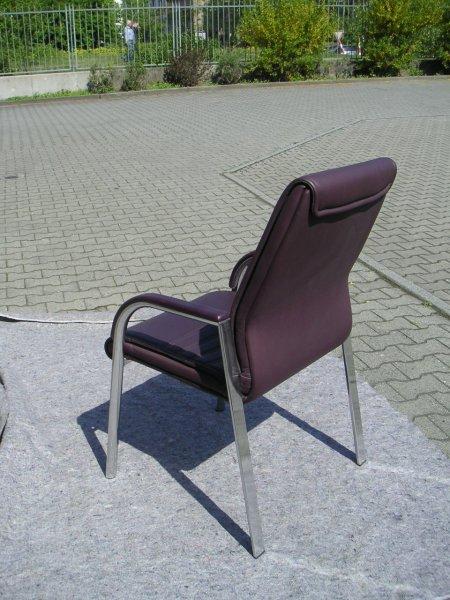 sedus porto 70 porto medium b ro goertz. Black Bedroom Furniture Sets. Home Design Ideas