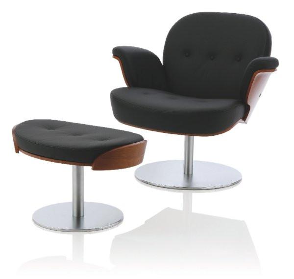 k hl artiso lounge dresessel b ro goertz. Black Bedroom Furniture Sets. Home Design Ideas