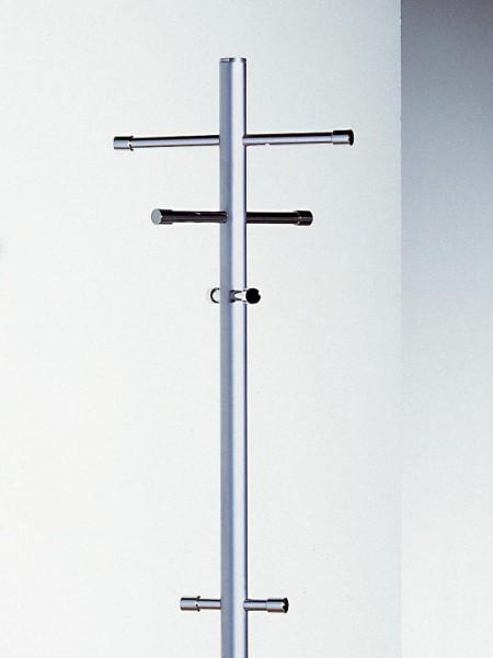 garderobenst nder pur von d tec 530 cm und 530 e b ro goertz. Black Bedroom Furniture Sets. Home Design Ideas