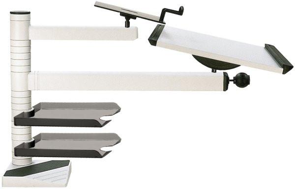 stehpult desk easy d5 02 61 b ro goertz. Black Bedroom Furniture Sets. Home Design Ideas