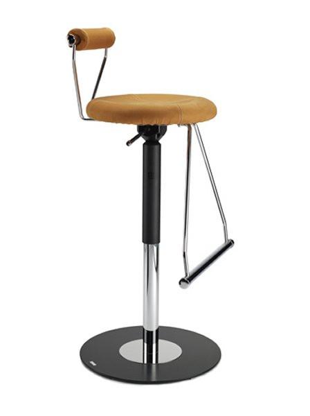 leitnerbar deluxe b ro goertz. Black Bedroom Furniture Sets. Home Design Ideas